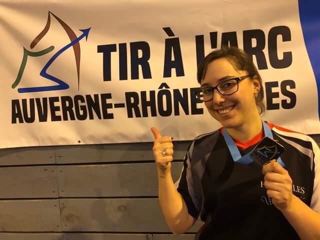 laura-Tir-Arc2