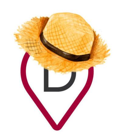 logo-vacances